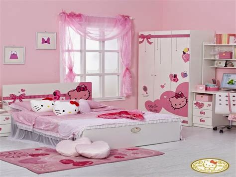 cute girly bedrooms cute girly bedroom design cute girly