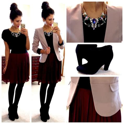 17 best images about women s business casual on pinterest