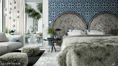 chambre style marocain quelle couleur pour une chambre coucher quelle couleur