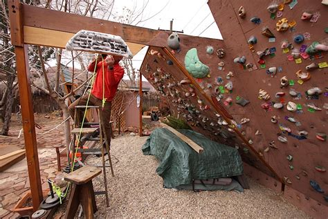Hangboard Workout For Climbing, Getting Started