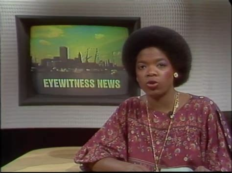 graduates mid atlantic archive acquires historic tv