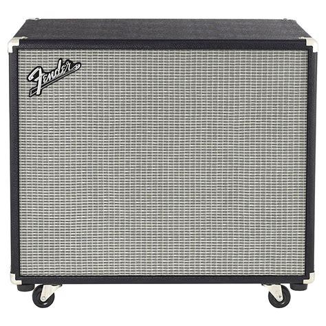 fender bassman cabinet 1x15 fender bassman 115 neo 171 bass cabinet