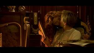 Titanic - Jack & Rose - Jack and Rose Image (22328124 ...