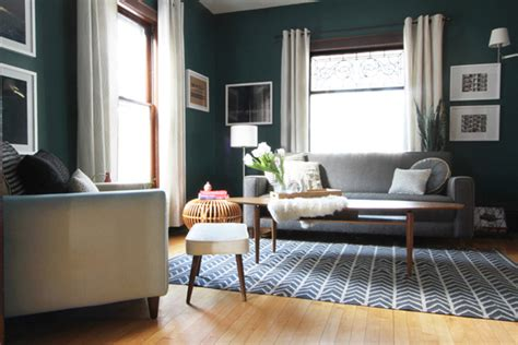 and grey kitchen ideas my teal living room deuce cities henhouse