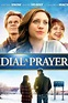 Dial a Prayer Movie Review