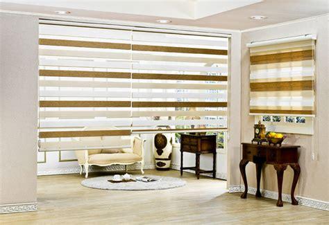 dual shades blinds   philippines luxury  decoshade