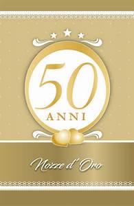 50 Anni Auguri Decora La Tua Vita