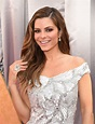 MARIA MENOUNOS at 88th Annual Academy Awards in Hollywood ...