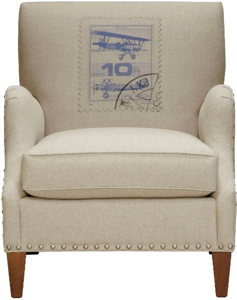 southern furniture living room darcy chair  matter