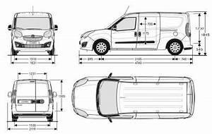 opel combo d van l2 informacje o wersji o autocentrumpl With opel combo van