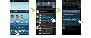 Samsung Galaxy Tab.1 Wi-Fi 4G tabletti valkoinen - Prisma M: Samsung Galaxy Tab 4 (7-Inch, White Computers Samsung Galaxy Tab.0 - Full tablet specifications