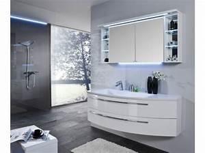 Salle De Bain Haut De Gamme : meuble salle de bain haut de gamme ~ Farleysfitness.com Idées de Décoration