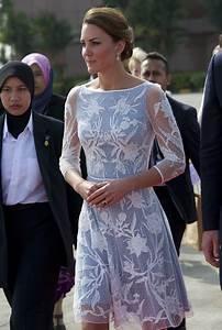 Kate Middleton Cocktail Dress - Kate Middleton Clothes ...