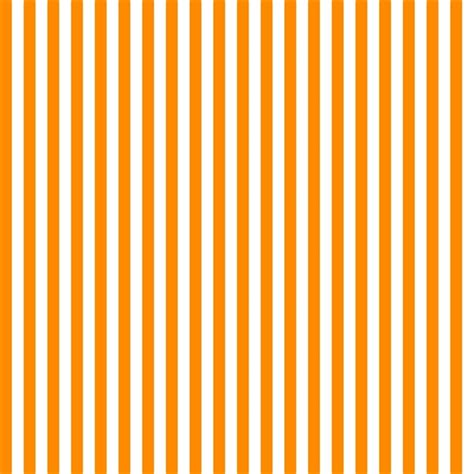 Orange Stripe Wallpaper by Orange And White Vertical Stripes Background Seamless