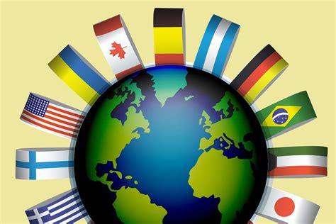 si鑒e du journal le monde coloriage drapeaux du monde c à e sur hugolescargot com