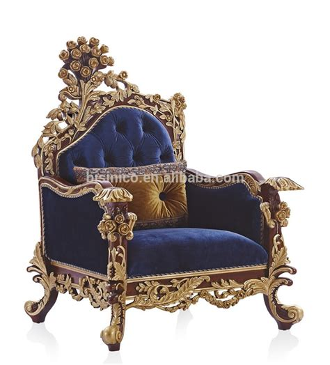 baroque sofa set baroque style living room sofa set retro wood carving living room furniture whole set gold leaf