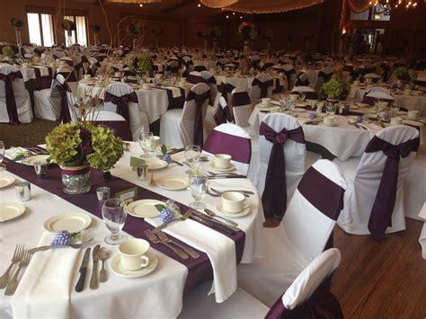 bella amore events blog majestic oaks golf club wedding