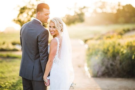los angeles wedding photographer orange county wedding