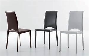 Esstisch Stühle Grau : esstisch st hle leder grau neuesten design ~ Whattoseeinmadrid.com Haus und Dekorationen