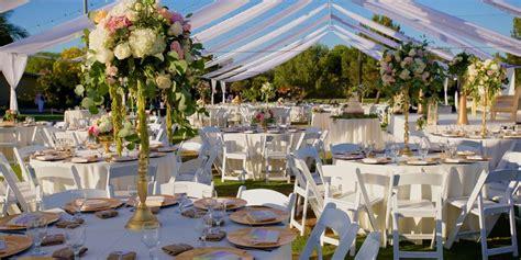 skylinks  long beach weddings  prices  wedding