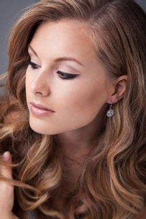 medium hair styles 25 best ideas about brown hair on light 5233