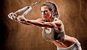 Anavar For Women  U2013 How Female Bodybuilders Use This Steroid