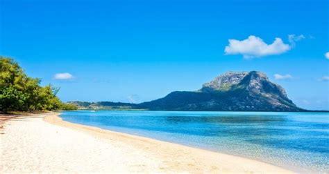 cours de cuisine ile de 10 endroits qui changeront votre vision de l île maurice