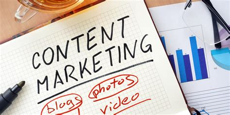 Marketing Via by The 5 Best Content Marketing Tools You Aren T Using Huffpost