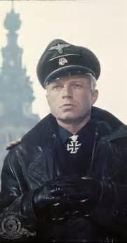 sprüche leben und tod leben und tod könig richard iii 1976 tv tv