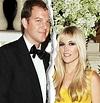 Tinsley Mortimer & Boyfriend Scott Split Amid Talks Of ...