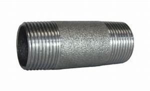 Temperguss Fitting Schwarz : temperguss fitting schwarz rohrdoppelnippel 3 4 x 40 mm bei schwarte ~ Buech-reservation.com Haus und Dekorationen