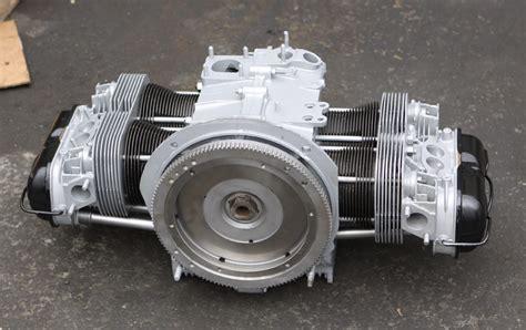 turnkey vw beetle  cc engines  sale stock high