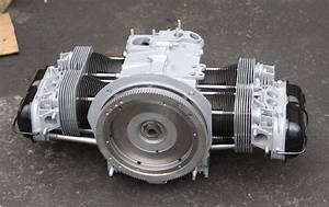 Turnkey Vw Beetle 1600 Cc Engines For Sale