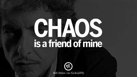 inspirational bob dylan quotes  freedom love