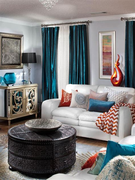 Ideas For Living Room Teal by Top 50 Gallery 2014 Future Home Ideas Teal