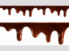 Chocolate free vector download 463 Free vector for