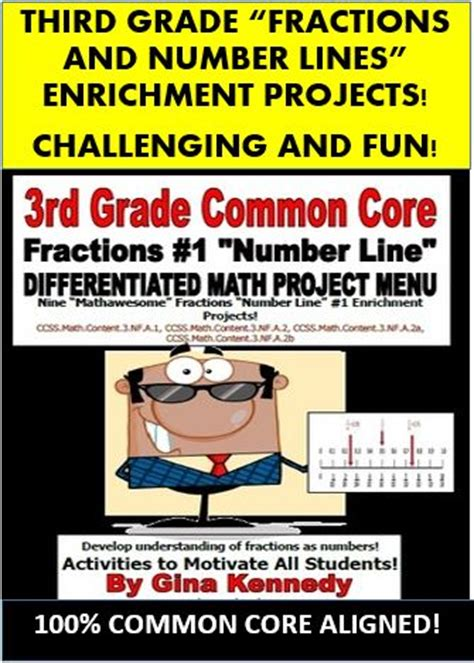 Equivalent Fractions Grade 3 Common Core  Equivalent Fractions Without Models Worksheets Third