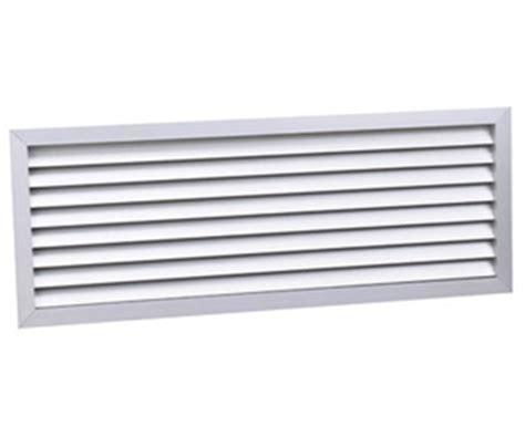 grille de ventilation grilles de ventilation exterieures tous les fournisseurs
