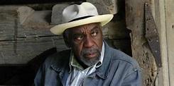 Bill Cobbs Wiki Biography, net worth, height, eyes, family ...