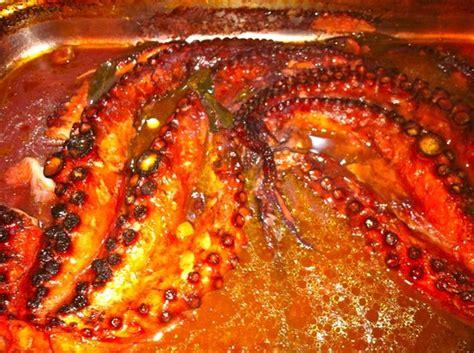 Re D Accès Restaurante Torremolinos Murcia Fotos N 250 Mero De Tel 233 Fono Y Restaurante Opiniones Tripadvisor