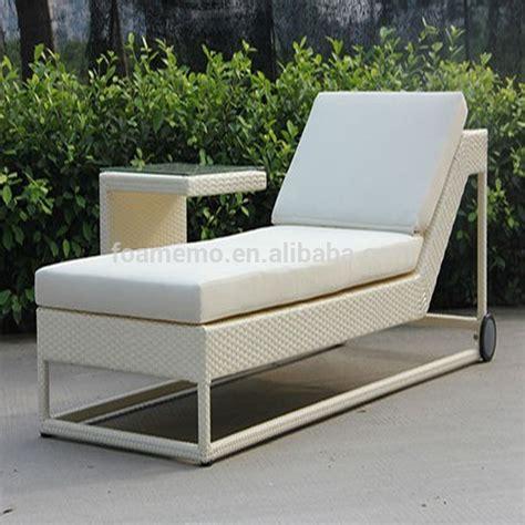 lightweight memory foam bed buy sofa mattress