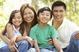 Family Picture Filipino - FamilyScopes