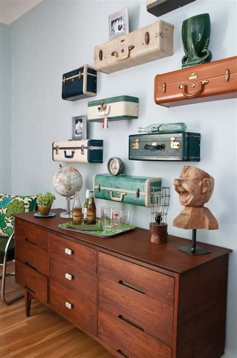 How To Upcycle Old Furniture And Accessories Econoloft