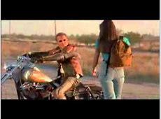 Youtube Harley Davidson And The Marlboro Man - Harley Davidson