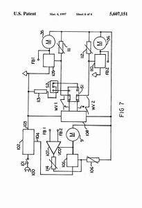 treadmill motor wiring diagram imageresizertoolcom With sewing machine motor wiring diagram also bernina sewing machine wiring