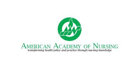 history supporting nursing jonas philanthropies