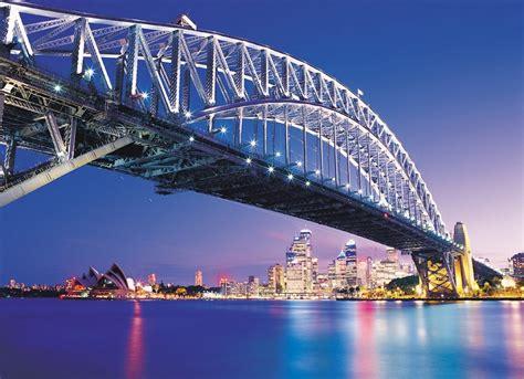 5 Pasaules izcilākie tilti - Buvindustrijas Gada Balva