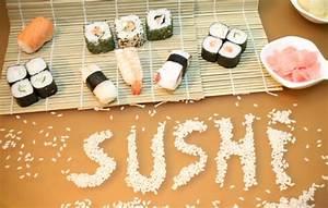 Sushi In Köln : sushi kochkurs in k ln inkl getr nke mydays ~ Yasmunasinghe.com Haus und Dekorationen