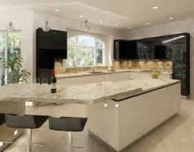 modern kitchen with island kitchen designs contemporary kitchen islands and kitchen carts vancouver by vadim