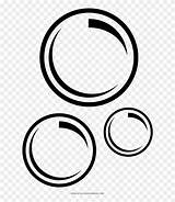 Pinclipart Webstockreview sketch template